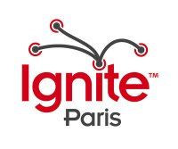 ignite paris 5