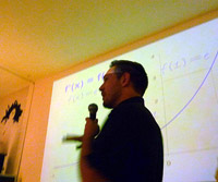 Ignite Paris 5 Cédric Ringenbach