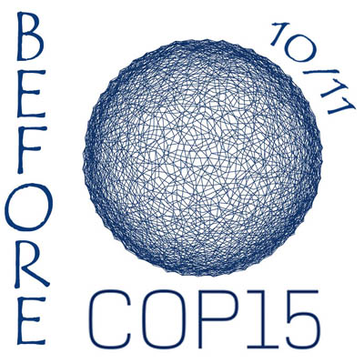 Before_Cop15_400