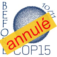 Before_Cop15_annulé_200
