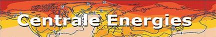 Logo Centrale Energies